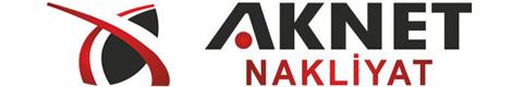 Aknet Nakliyat | 444 88 52