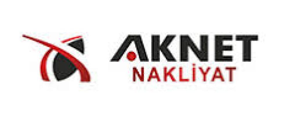 Anadolu Nakliyat