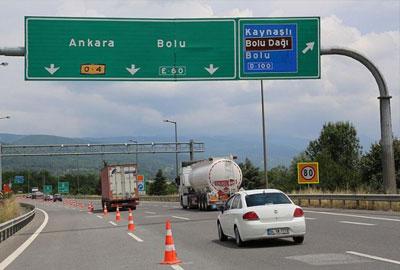 Şehirler arası nakliyatta eşyalarınız ambalaj  yapılarak Türkiye'nin her yerine taşınır. Gideceği yeni adresinize hasarsız çiziksiz olarak tam vaktinde ulaştırılır.
