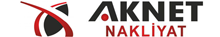 Aknet Nakliyat | 0532 583 27 97